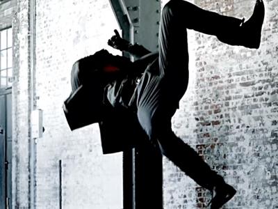 Detlef D! Soost – Superdance