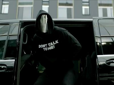 The Masked Singer 2019